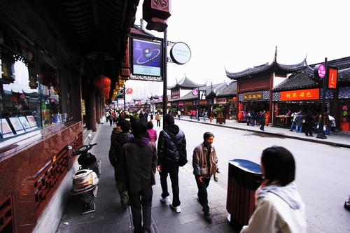Busy_shanghai_2