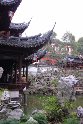 Roofs_in_yuyuan
