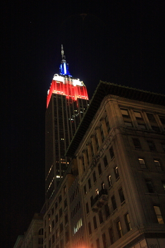 The_empire_state_building