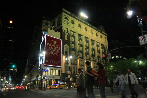 The_worlds_largest_store_macys