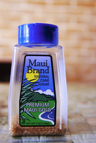 Maui_brand_sugar