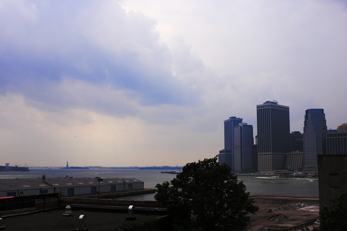 South_end_of_the_manhattan_and