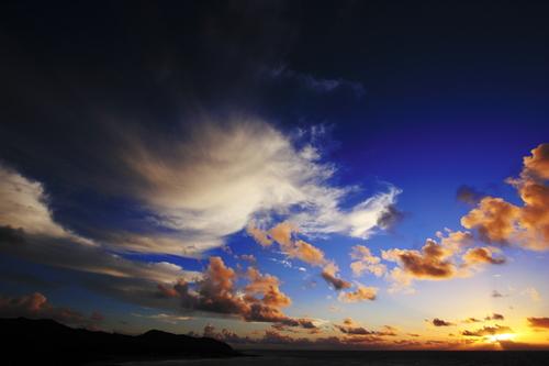Rising_sun