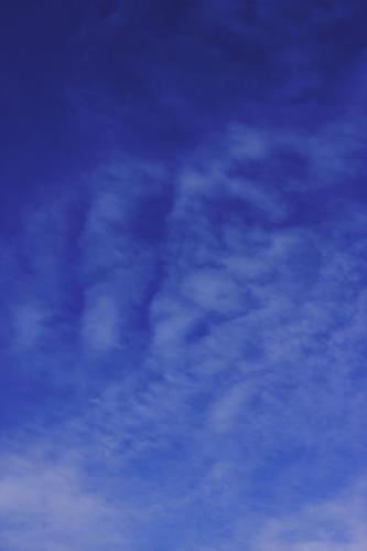 Blue_sky