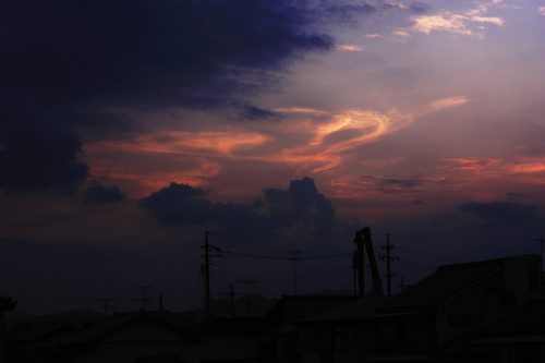 Clouds_movement