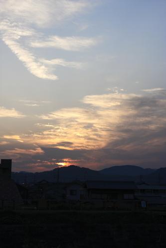 Autumn_sunset