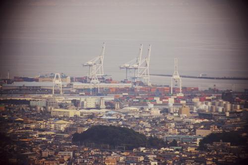 Port_of_shimizu