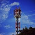 An_antenna_of_docomo