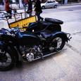 Chinese_motorsycle