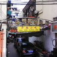 In_shanghai