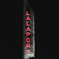 Lalaport_on_the_hill