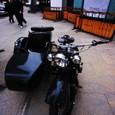 Motorsycle