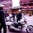 Police_in_shanghai