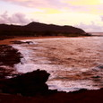 Sandy_beach_before_sunrise